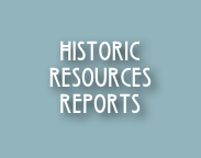 Historic Resources REports