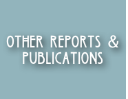 OTHER REPORTS & PUBLICATIONS
